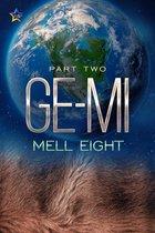 Ge-mi: Part Two