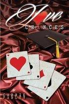 Love Chances