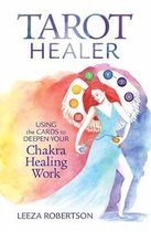 Tarot Healer