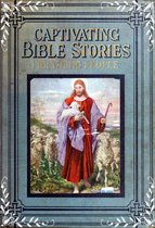 Captivating Bible Stories for Young People