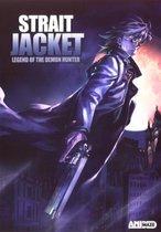 Strait Jacket (Dvd)