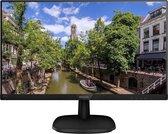 Philips 243V7QJABF - Full HD IPS Monitor - 24 inch
