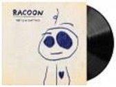 Live At Artone Studios (10 inch Vinyl)