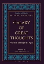 Galaxy of Great Thoughts