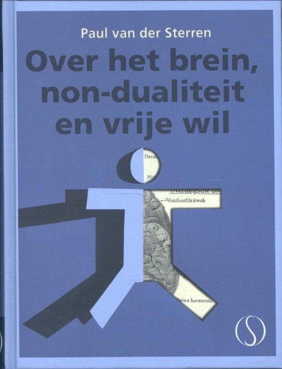 Over het brein - Paul van der Sterren   Fthsonline.com