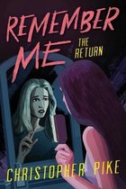 The Return, Volume 2