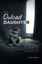 The Outcast Daughter