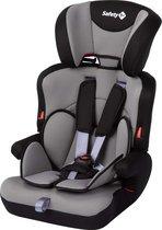 Safety 1st Ever Safe Plus autostoel - Hot Grey