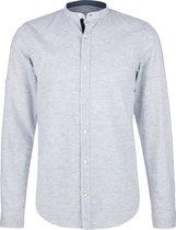 S.Oliver Heren Overhemd