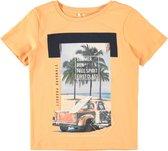 Name it Jongens T-shirt 116