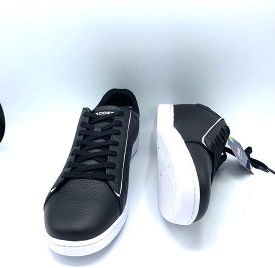 Lacoste Carnaby Evo Maat 46.5