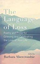 The Language of Loss