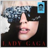 The Fame (Ltd. Blue Ed.)