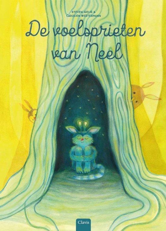 550x765 - Leuke prentenboeken voor hoogsensitieve kinderen & tips voor thuis en in de klas + WIN