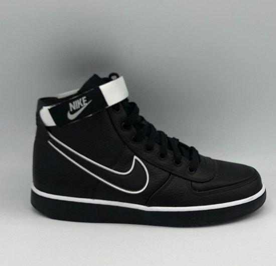 Nike Vandal High Supreme LTR - Maat 42.5