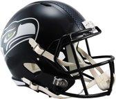 Riddell Speed Replica Helm | Club Seahawks