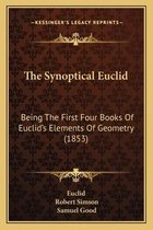 The Synoptical Euclid