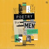 Poetry For Men