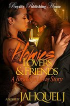 Homies, Lovers & Friends