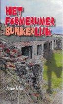 Het Formerumer bunkerlijk