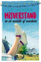 Misverstand-serie 1 - Misverstand in de middle of nowhere