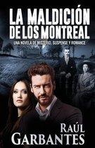 La Maldicion de los Montreal
