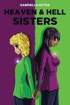 Heaven & Hell Sisters
