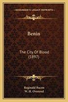 Benin Benin