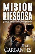 Mision Riesgosa