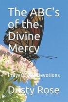 The ABC's of the Divine Mercy