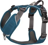 DOG Copenhagen Comfort Walk Pro Harness Ocean Blue XS