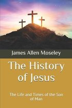 The History of Jesus