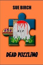 Dead Puzzling