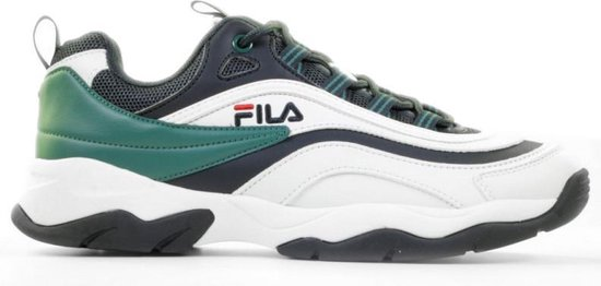 Ray CB Low Heren Sneakers Multi Maat 43