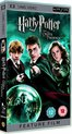 Harry Potter and the Order of the Phoenix /PSP-UMD VIDEO