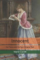 Innocent: Her Fancy and His Fact: Original Text
