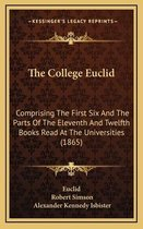 The College Euclid