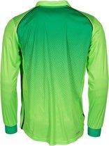 Reece Australia Mission Towart Trikot Sportshirt Kinderen - Groen - Maat 140/152
