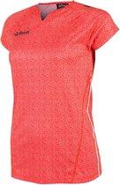 Reece Australia Varsity Shirt Limited Ladies Sportshirt - Roze - Maat L