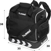 hummel Pro Backpack Supreme Sporttas Unisex - One Size