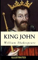 King John ILLUSTRATED