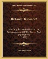 Richard F. Burton V2