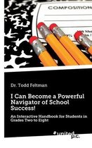 I Can Become a Powerful Navigator of School Success!