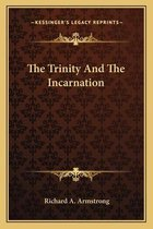 The Trinity and the Incarnation
