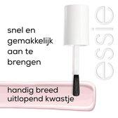 Essie Glazed Days Collectie Nagellak - 625 Sweet Not Sour - Limited Edition - Paars - Glanzend - 13,5 ml