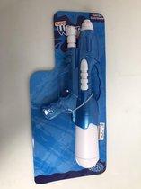 Waterpistool, blauw