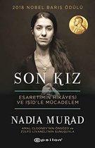 Murad, N: Son Kiz