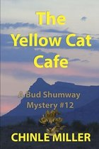 The Yellow Cat Cafe