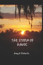 The Storm Of Havoc