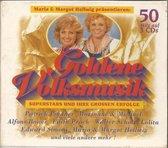 Goldene Volksmusik, Vol. 1
